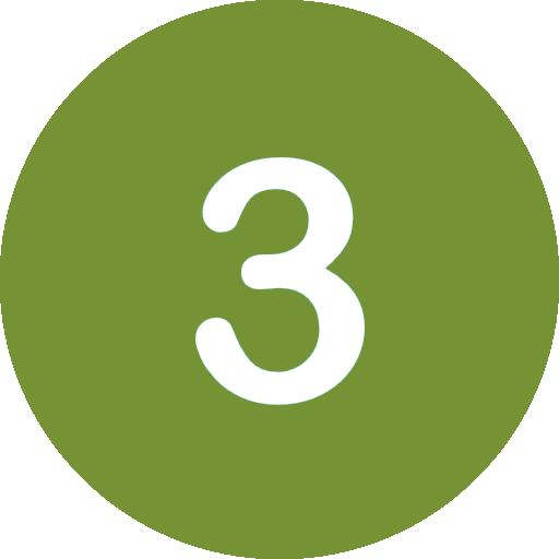 three-1.png
